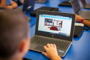 Marist Catholic College North Shore Learning approach